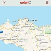 Sanità, all'Asp di Palermo un'app per eliminare le code agli sportelli