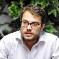 Pd, è tregua armata: partito affidato a Raciti e Bruno