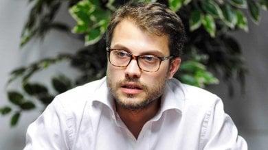 Partito democratico, è tregua armata  transizione affidata a Raciti e Bruno