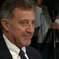 Filicudi, vasca irrigua trasformata in jacuzzi: Barbareschi assolto dall'accusa