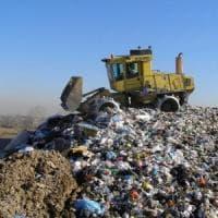 A Castelvetrano 600 tonnellate di rifiuti in strada