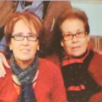 Catania, il duplice omicidio di Ramacca: l'autore ha confessato