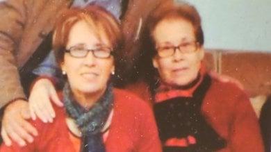 Catania, fermato l'autore dell'omicidio  delle due sorelle di Ramacca: ha confessato