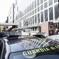 Siracusa, l'azienda che costruisce yacht evade le tasse: mega-sequestro