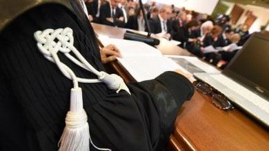 Comprano i Guttuso con assegni smarriti  condannati a 7 anni e 11 mesi