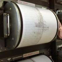 La terra trema nel Ragusano: 14 scosse in una settimana