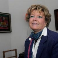 Fantastichini-Re Lear, Maraini a Palazzo Asmundo: gli appuntamenti di venerdì