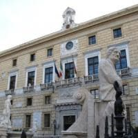 Palermo, rivoluzione nella macchina burocratica del Comune:
