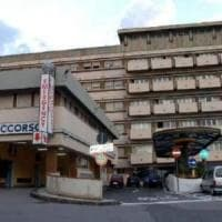 Messina, al Policlinico i pazienti segnalano i disservizi via WhatsApp