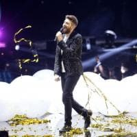 X Factor, con Lorenzo Licitra la Sicilia torna sul tetto dei talent