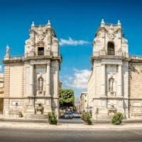 Palermo, riapre l'hotel Sitano