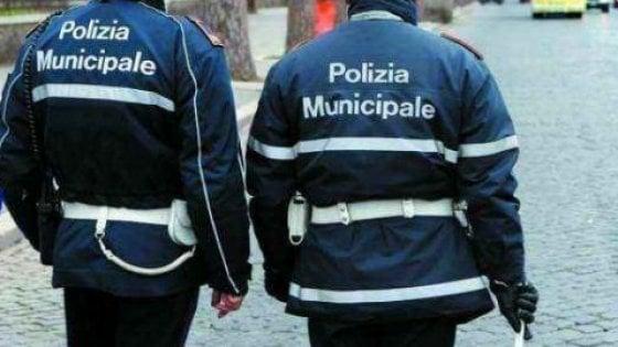 Palermo, chiuso un ponte in circonvallazione