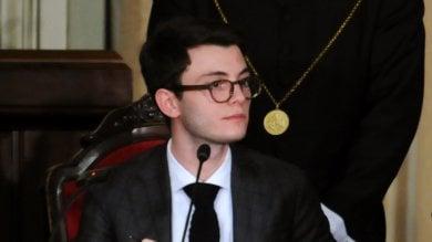 Messina, l'inchiesta sui Genovese: restituiti i beni alla moglie dell'ex sindaco