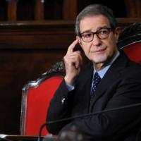 Palermo, il congresso di DiventeràBellissima: