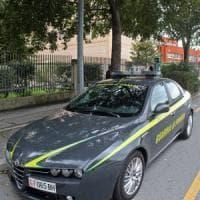 Catania, terreni dell'Irsap a un sorvegliato speciale: sospesi due funzionari