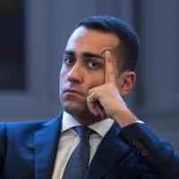 """Ars, Di Maio all'attacco dopo l'elezione di Miccichè: """"Votare Pd o Forza Italia? Nessuna..."""