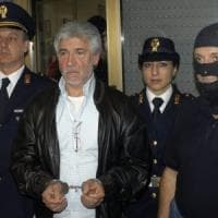 Palermo, fatta luce sull'omicidio Spatola: indagati i Lo Piccolo e Adamo