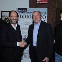Ingroia-Grasso, sfida fra ex colleghi