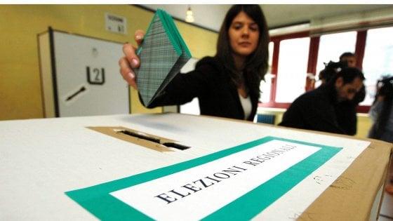 Sicilia, il voto di scambio è un partito del 9 per cento