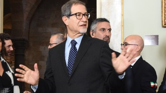Sicilia, ex Province: Musumeci proroga per un mese i commissari