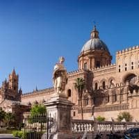 Cartolina dalla Sicilia: l'Isola vale quanto l'Egitto per i siti Unesco