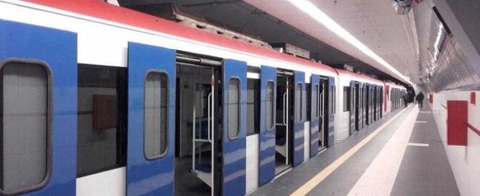 Ferrovie: la cura del ferro di Delrio, soldi per treni, metro e tram in Sicilia
