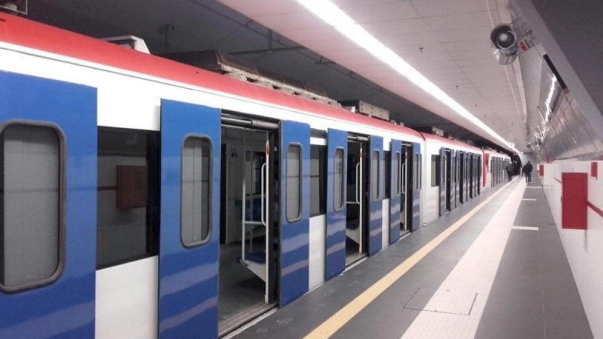 Ferrovie La Cura Del Ferro Di Delrio Soldi Per Treni