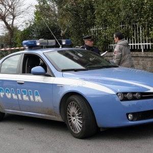 Furti e rapine nelle ville di Piazza Armerina, arrestati tre romeni