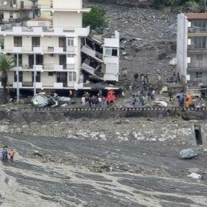 """Messina, chiesta la condanna di 47 """"furbetti"""" del contributo per l'alluvione"""