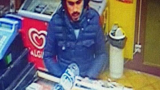 Messina: ustionò la ex fidanzata, condannato a 12 anni, due in più di quanto aveva chiesto il pm