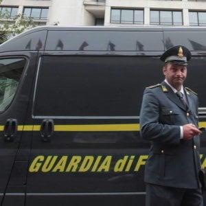Palermo, il fallimento di Postepress: arrestato un imprenditore