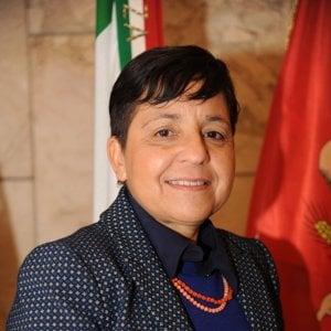 Priolo il nuovo commissario tuccio pappalardo for Priolo arredamenti torino