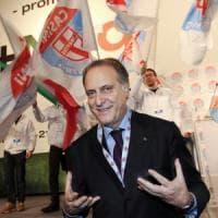 Giunta Musumeci, l'Udc indica un tecnico per il dopo-Figuccia