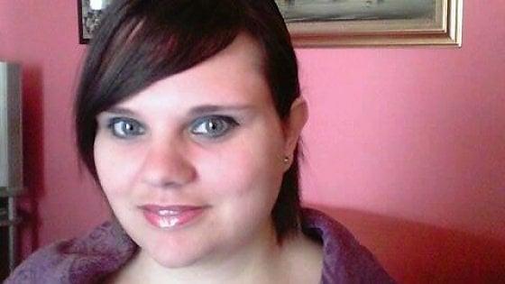 Palermo, uccisa e bruciata dal marito: sì alla sepoltura dopo tre anni