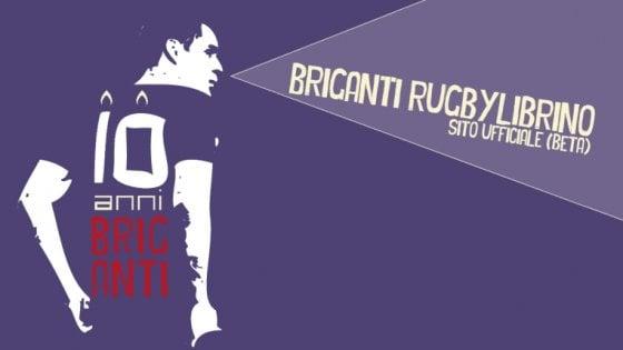 Catania, l'incendio al club di rugby. Raccolta fondi online per ripartire