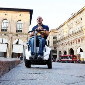 Palermo, niente scivoli nell'edificio comunale: stage negato alla ragazza disabile