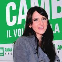 Pd, su Daniela Cardinale è quasi rottura: