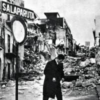Belice, 50 anni dopo: Partanna attende Mattarella per la commemorazione