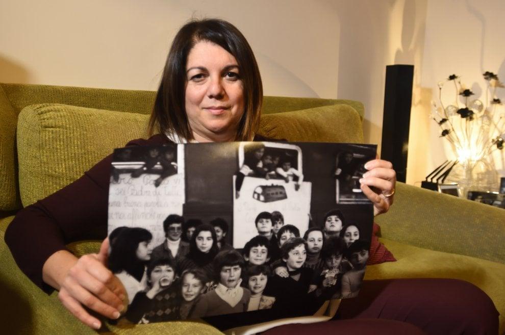 Belice, 50 anni dopo: i bambini di don Riboldi oggi