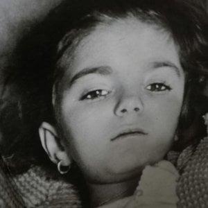 Belice, 50 anni dopo: storia di Cudduredda, la bambina diventata un simbolo