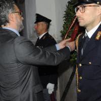 Natale Mondo, il poliziotto scomodo ucciso 30 anni fa dalla mafia