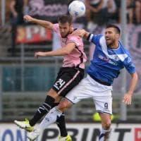 Palermo calcio, Szyminski ha le idee chiare: