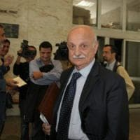"""Trattativa Stato-mafia, Sgarbi invita Mori e De Donno all'Ars. Granata: """"Disonore per..."""
