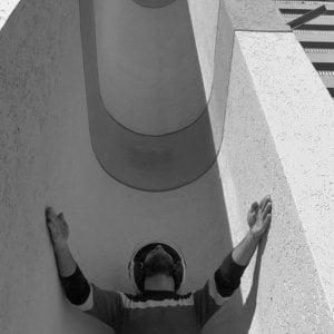 Il film sull'architettura di Palermo e la serata per Enzo Randisi: gli appuntamenti di martedì