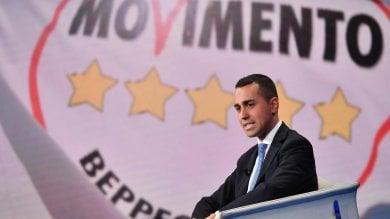Parlamentarie 5 stelle, in Sicilia tensioni  tra correnti. Ed è caccia agli esterni