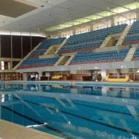 Palermo: niente bagnini nel pomeriggio, la piscina comunale chiude alle