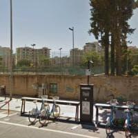 Palermo: chiude il Fly tennis, sfrattato dai proprietari dei terreni