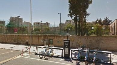 Palermo: chiude il Fly tennis sfrattato dai proprietari dei terreni