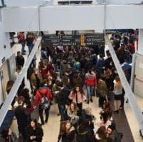 Palermo: il Welcome Week dell'Università per gli studenti delle superiori