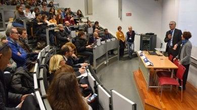 Palermo: il Welcome Week dell'Università per gli studenti delle superiori  foto